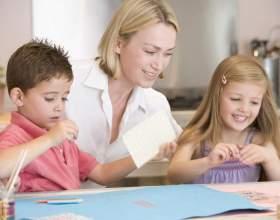 Как оформить портфолио дошкольника фото