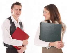 Как оформить работника на время декретного отпуска фото