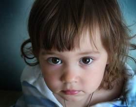 Как оформить ребенка в детсад фото