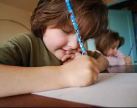 Как оформить реферат для школьника фото