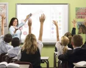 Как оформить школьный доклад фото