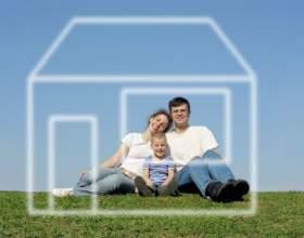 Как оформить субсидию молодой семье фото