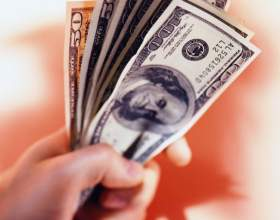 Как оформить субсидию на оплату коммунальных услуг фото