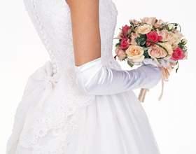 Как оформить свадебный салон фото