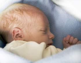 Как оформить свидетельства о рождении ребенка фото