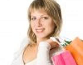 Как оформить свои претензии к продавцу? фото