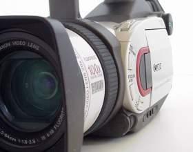 Как оформить видео фото