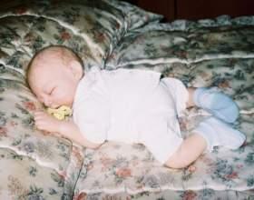 Как оформить выходные мужу при рождении ребенка фото