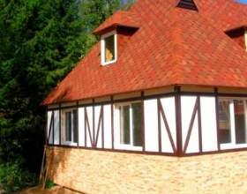 Как оформить земельный участок с домом фото