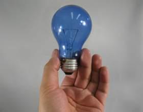 Как оплачивать электроэнергию в квартире фото