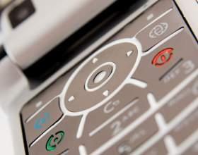 Как оплатить услуги телефонной связи фото