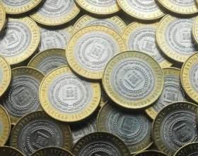 Как определить ценность старинных монет фото