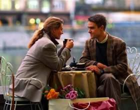 Как определить, что свидание с девушкой провалилось фото
