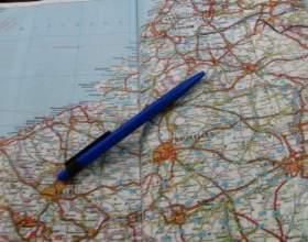 Как определить юг без компаса фото