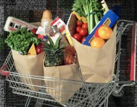 Как определить качество продукта в супермаркете фото