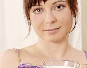 Как определить калорийность молока фото