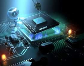Как определить количество ядер процессора фото
