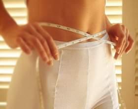 Как определить лишний вес фото