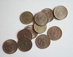 Как определить монетный двор фото