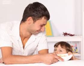 Как определить отцовство фото