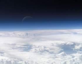 Как определить плотность воздуха фото