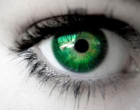 Как определить по глазам ложь фото