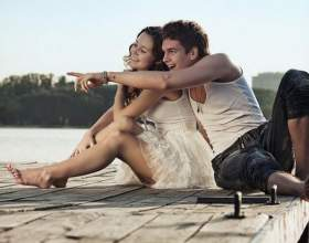 Как определить, подходит ли партнер для длительных отношений фото