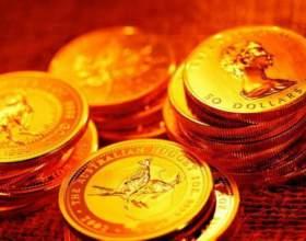 Как определить подлинность монет фото