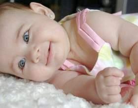 Как определить пол будущего ребенка до рождения фото