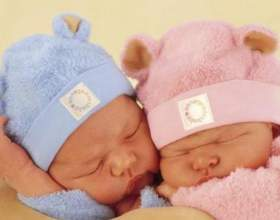 Как определить пол ребенка по дню зачатия фото