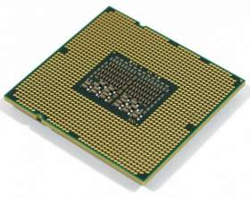 Как определить работает процессор или нет фото