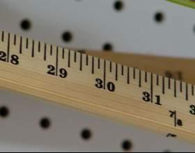 Как определить расстояние от точки до плоскости фото