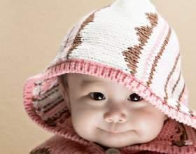 Как определить рост ребенка фото