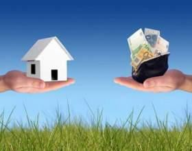 Как определить рыночную стоимость недвижимости фото