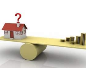 Как определить стоимость доли квартиры фото