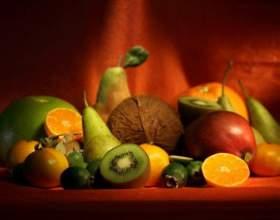Как определить тип пищевой аллергии фото