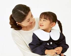 Как определить тип семьи по принципу воспитания ребёнка фото