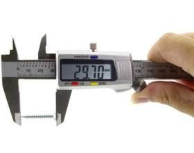 Как определить вес металла фото