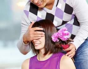 Как определить влюбленность мужчины фото
