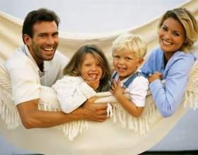 Как определить зону семьи в квартире фото
