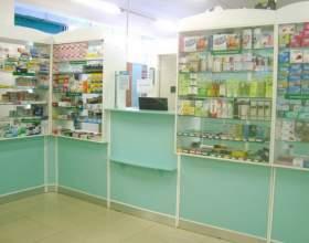 Как организовать аптеку фото