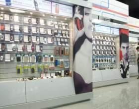 Как организовать бизнес по продаже сотовых телефонов фото