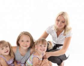 Как организовать детский сад на дому фото