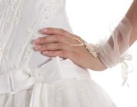 Как организовать идеальную свадьбу фото