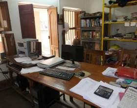 Как организовать офисный переезд фото