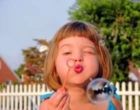 Как организовать праздник ребёнку фото