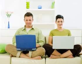 Как организовать прибыльную работу, не выходя из дома фото