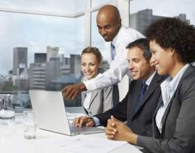 Как организовать прибыльный бизнес фото