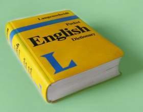 Как организовать самостоятельное изучение английского языка фото