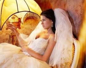 Как организовать свадьбу дома фото